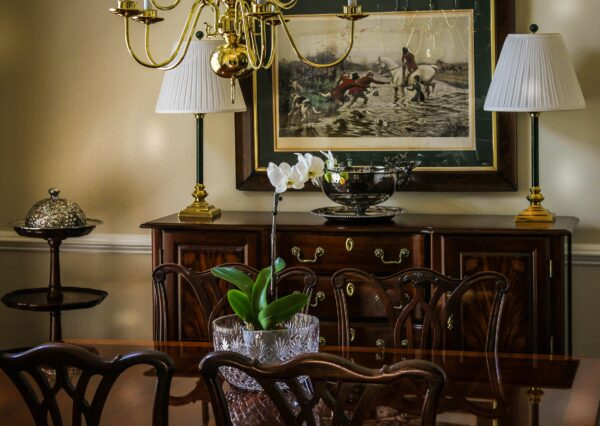 How to Get Best Sideboards for Your Home