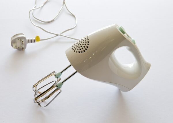 How to Choose Best Hand Mixer