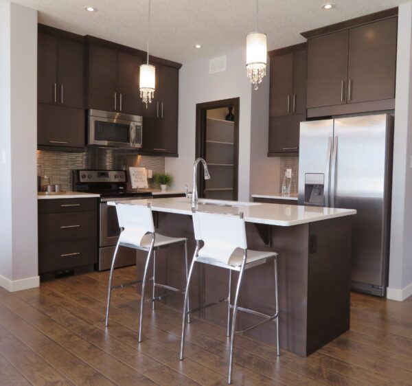 Best Kitchen Cabinets for all Kinds of Kitchen