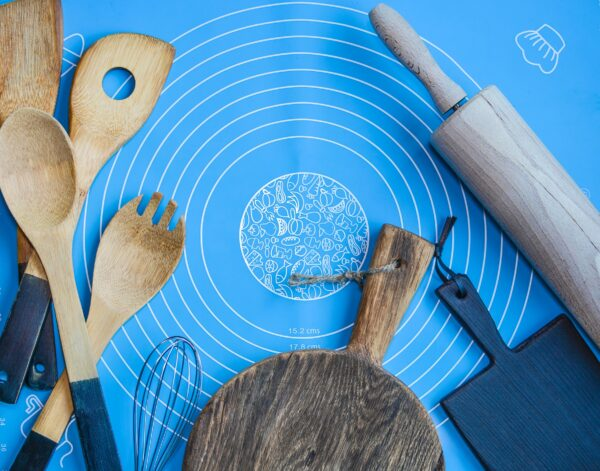 How to Choose Best Cooking Utensils Sets For Your Kitchen