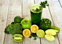 How To Choose Best Personal Blender